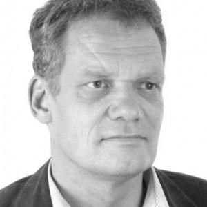 Dirk Jan Scholtens Business Development